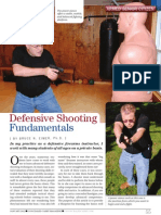 Article ShootingFundamentals