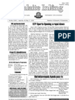 Thalaite inleng  5th May 2013 pdf.pdf