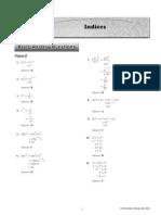 03[A Math CD]