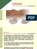 20130423190424.pdf