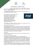 CPA10 2013 LRA14 Operador
