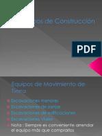 Equipos de Excavacin (1).pptx