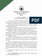 A.M. No. 12-8-8-SC judicial affidavit rule.pdf
