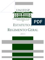 Estatuto Geral