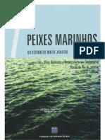 07-Peixes_marinhos.pdf