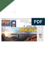 -2011-11-15-ECCE151111i08.pdf
