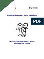 Manual Padrespa[1]..