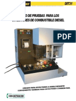 IP319.1.es