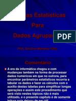Estatistica Media e Moda Parte 5 Medidas Para Dados Agrupados 1228352551865901 8
