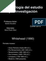 Presentación 2013 17 de Abril.pdf