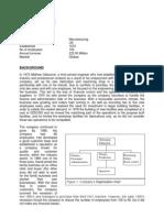 Sample_Case_Study.docx