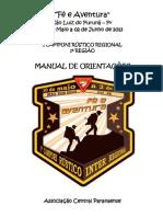 Manual Campuni 2013
