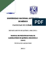 ManualdePracticasparaelLaboratoriodeQuimicaOrganica1(1311)2013-1_20532.pdf