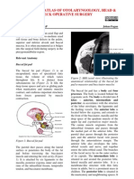 buccal fat pad review.pdf