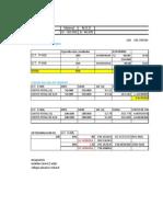 Libro1 Caso de Costos 4546546