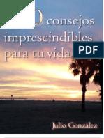 200-Consejos-imprescindibles-para-tu-vida--Edicion-promocion.pdf