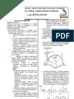 biolo06 OK.doc