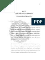 Digital_125183 TESIS0653 Emm N09p Pengaruh Latihan Metodologi