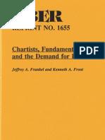 ChartistsFunds&Demand$ F&F88