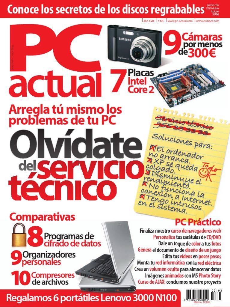 PCACTUAL193febrero2007 6c8007dfb2f43