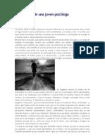 Reflexiones de una joven psicóloga.docx