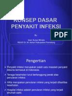 KONSEP DASAR PENYAKIT INFEKSI.pptx