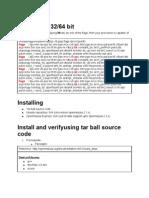 OpenNebula_3.0_InstallingTips