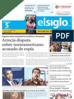 Edicion principal 05-05-2013.pdf