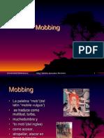 CLASES 3 Presentación Mobbing
