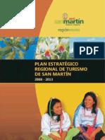 Pertur_san Martin 2008-2013