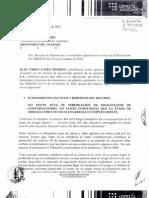 AeroRepublica-Recurso de Reposición y en Subsidio Apelación en contra de la Resolución 00002783 de 15-11-2012