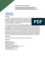 Pininos_pacientes