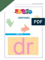 sinfoN DR