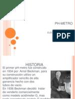 phmetro1