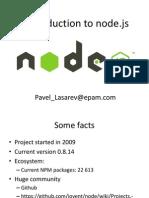 LoopBack-Core-01-26-16 (1) | Application Programming Interface