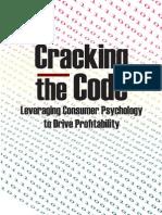 Leavering the consumer psychology for profits.pdf