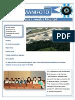humanifoto
