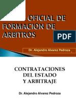 93368947 Contrataciones Del Estado