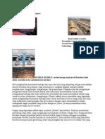 Proses floatasi pada PT Freeport.doc