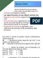 12.-_metodo_dosif_idiem (1)