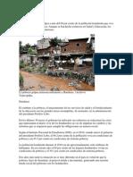 EDUCACION POBRESA SALUD.docx