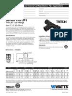 ES-TR18P1-TEES