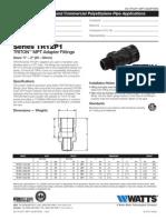 ES-TR12P1-MPT-ADAPTERS