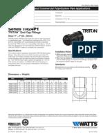 ES-TR24P1-ENDCAPS
