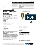 ES-LFN360_LFN360I