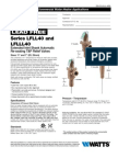 ES-LFLL_LLL-40XL