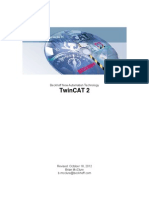 TwinCAT 2 Manual v3.0.0