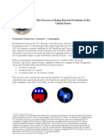 Procedure of President Elections USA.pdf