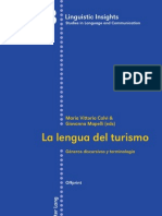 Perez-Vazquez_Verbos de percepción sensible e intelectual