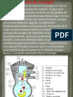 Presentación FINAL    MOTOR DE 2T